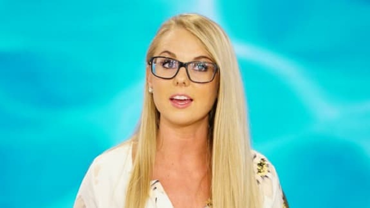 Big Brother Season 22 Spoilers: All-Stars Cast Drama Erupts Before ...