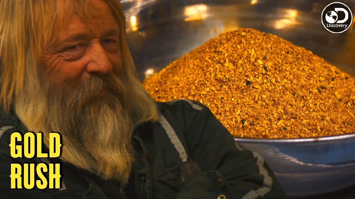 Klondike Gold Rush   Digitization Centre