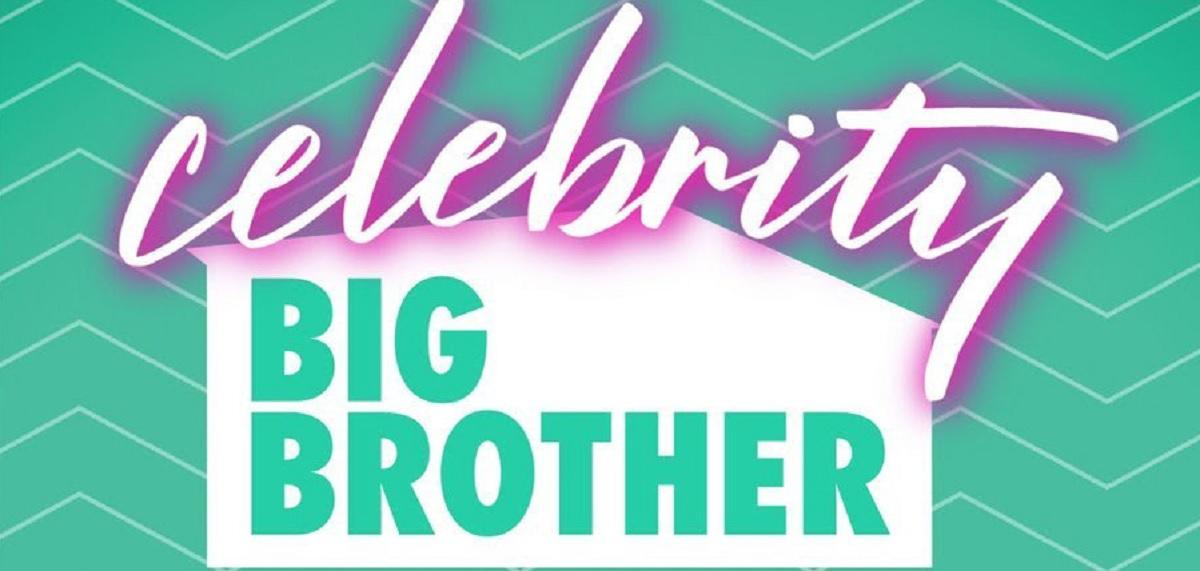Big Brother Spoilers Leak: Celebrity BB Season 3 Coming ...