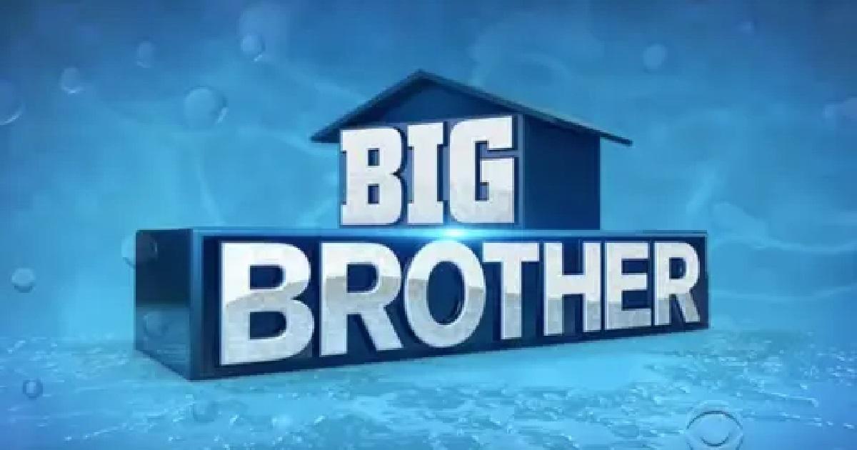 Big Brother Videos